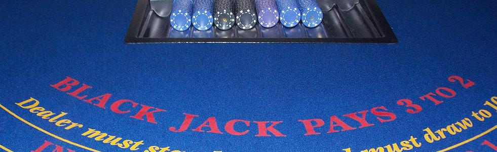 blackjack chips